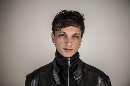 Ultimo vincitore della sezione Giovani a Sanremo in tour a maggio