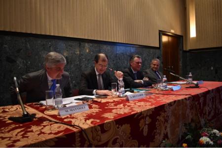 Ipe 2020, a Napoli il nuovo polo di Formazione e Sviluppo del Mezzogiorno