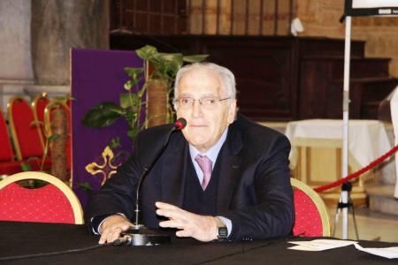 Dieci anni di Idee per Napoli e il Mezzogiorno: il Sabato delle Idee inaugura la decima edizione con  un confronto tra cervelli rimasti all'estero e cervelli rientrati in Italia