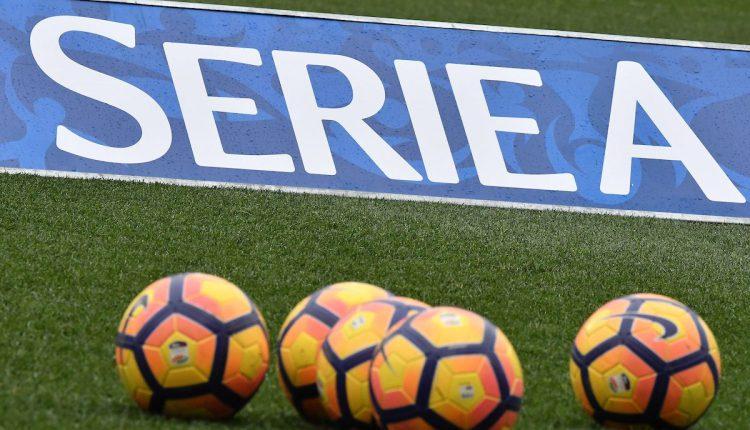 Serie A: verso la prossima giornata con il derby torinese