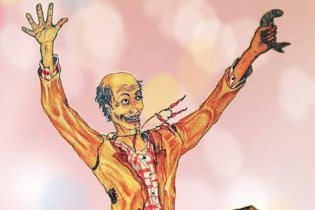 """I Carnevali del Sud. A Potenza torna la maschera """"Sarachella"""", nel sgno della solidarietà"""