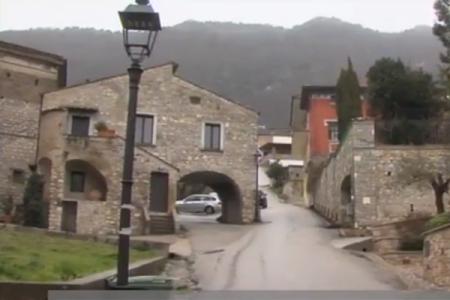 La mafia anche sul Gargano: due sentenze che fanno storia