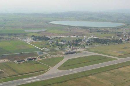 Il Sud senza voli: in bilico Reggio e Crotone