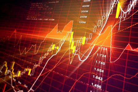 Il crollo delle Borse? E se fosse solo colpa dei computer…