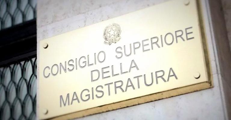 """La bufera sul Csm, intervista a Vincenzo Musacchio: """"Stop agli intrecci con la politica"""""""