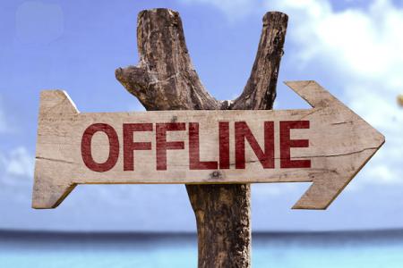 Scolleghiamoci: arriva la digital detox
