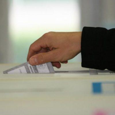 Non basta vincere una tornata elettorale…