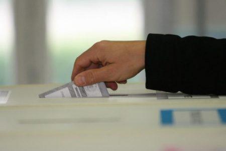 Elezioni, il Mezzogiorno ago della bilancia