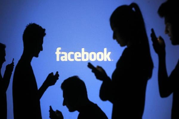 Attenti a Facebook, si rischia il posto di lavoro