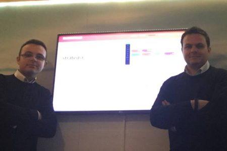 Inventato a Napoli l'algoritmo per trovare i prodotti più venduti sul web