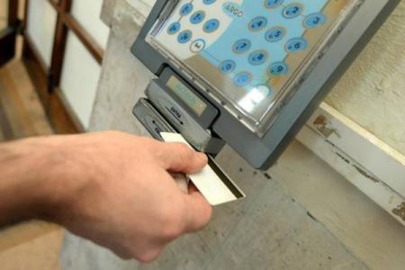 Reggio Calabria, sospesi cinque furbetti del cartellino