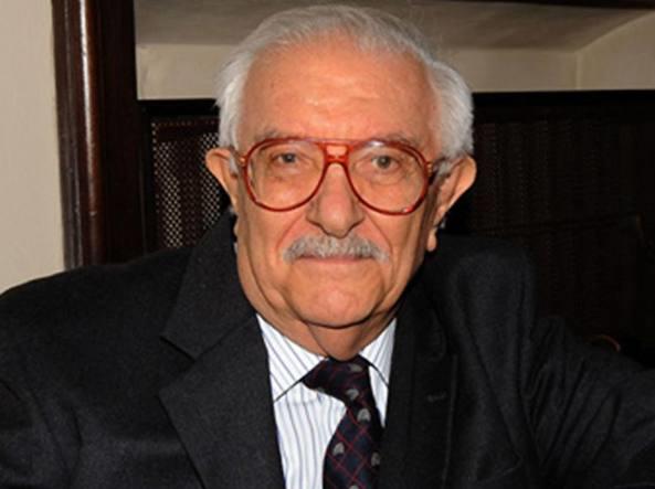 Addio a Giuseppe Galasso, grande interprete della storia del Sud