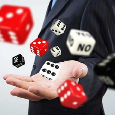 I cambiamenti nelle normative sul gioco d'azzardo in Italia