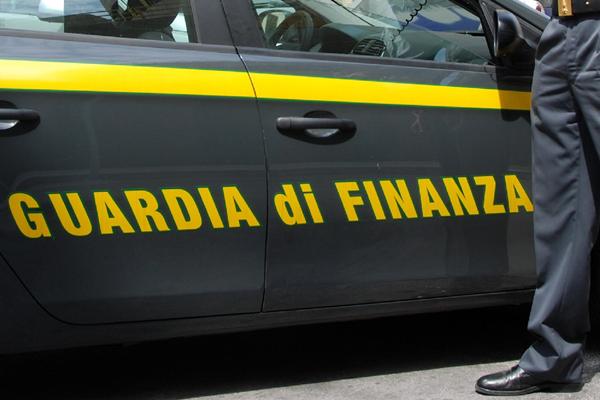 Catania, sequestrati beni per 45 milioni al re degli imballaggi