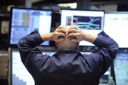 Mercati in fibrillazione, torna l'ombra della speculazione sul voto del 4 marzo. Ecco cosa rischiamo