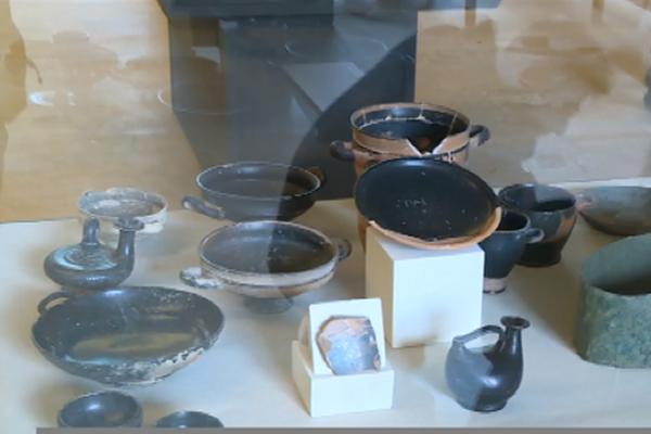 museo-basilicata.png