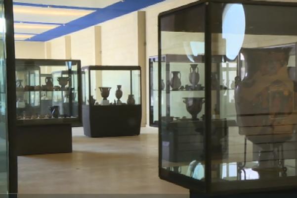 museo-matera-2.png