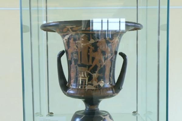 museo-matera-3.png