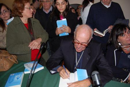 Addio a Padre Rastrelli, una vita contro l'usura