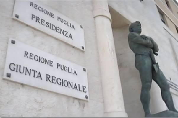 """Taranto vuole essere """"lucana"""": al via l'iter per dire addio alla Puglia"""
