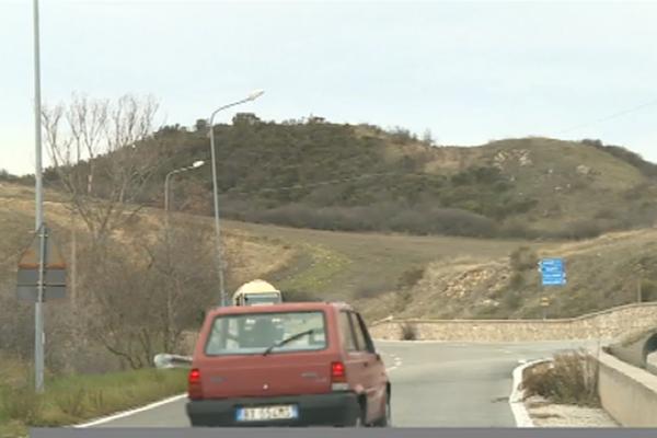 In Lucania strade più sicure, arrivano 34 milioni: ecco come saranno utilizzati