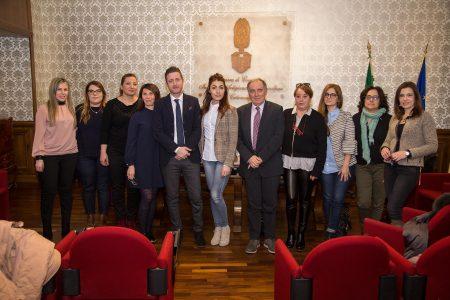 Catanzaro, insediato il Comitato per l'Imprenditoria femminile