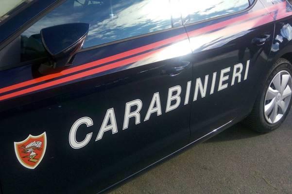'Ndrangheta Spa: solo il 23% delle entrate viene dalla Calabria