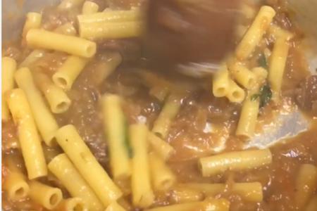I dieci piatti più famosi della cucina napoletana