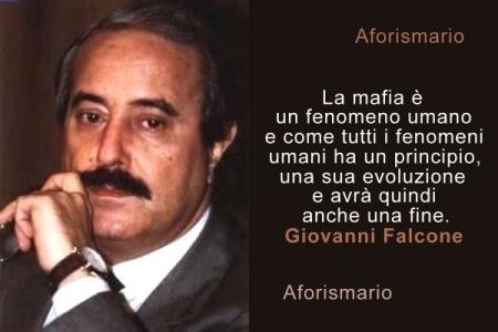 26 anni dalla strage di Capaci, Palermo celebra Falcone