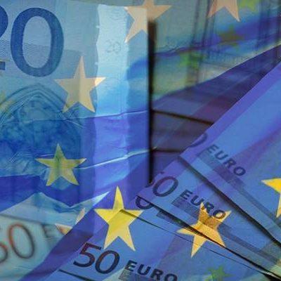 M5S, Ciarambino: Fondi Ue, occasione persa. Ecco come invertiremo la tendenza
