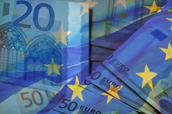 Fondo di Coesione, corsa contro il tempo per salvare 60 miliardi