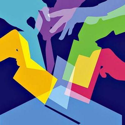 Riflessione sul ballottaggio elezioni amministrative Crotone