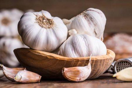 Scoperte alimentari, dall'aglio un aiuto contro il cancro