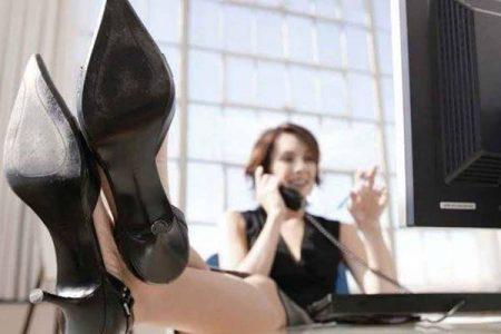 Donne in carriera, i consigli per arrivare al top