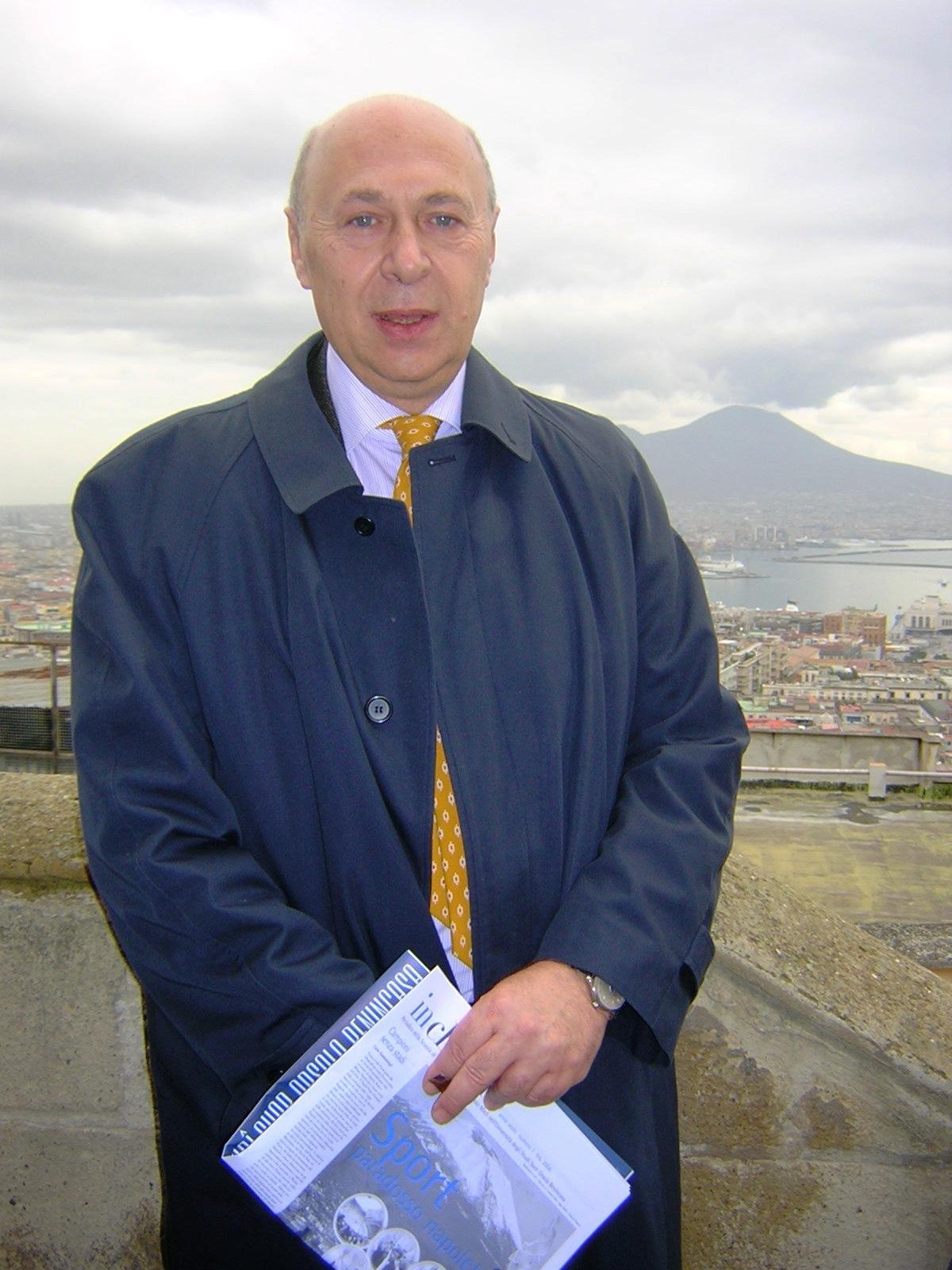 15 anni di Scuola di Giornalismo – Al Suor Orsola si riparte con oltre 40mila euro di Borse di Studio nel segno di Giancarlo Siani