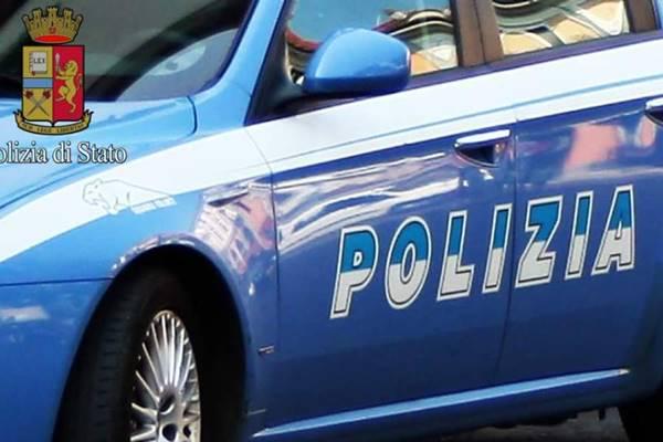 Orrore a Ragusa, faceva prostituire la figlia di 13 anni