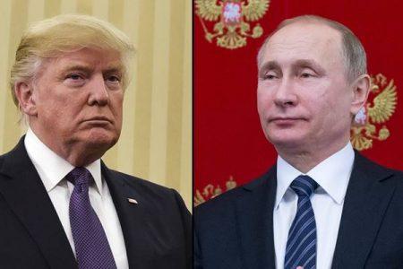 La polveriera Siria, sfida mondiale fra Russia e Usa