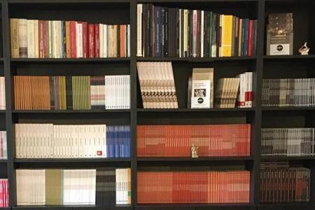 Cuore e Lettura – Iuppiter Edizioni dona i suoi titoli al Liceo Linguistico Carlo Porta di Erba (CO)