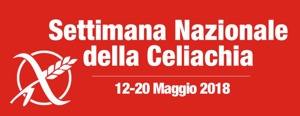 Dal 12 al 20 maggio Settimana Nazionale della Celiachia: Italia ai primi posti al mondo nella tutela dei diritti dei pazienti