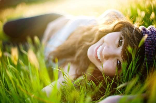 Le cinque abitudini che ci fanno vivere 10 anni in più