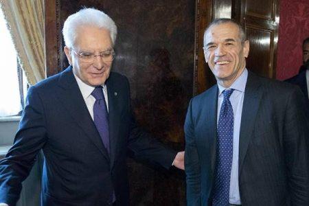 I mercati congelano Cottarelli, torna in campo il governo Lega-M5S