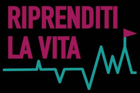 Parte da Napoli la campagna informativa sulla Fibrillazione Atriale