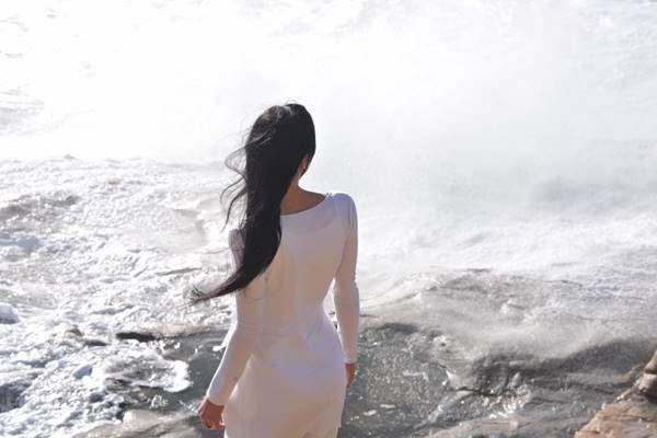Bella Sirena, una romantica fiorentina