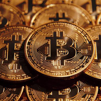 Bitcoin Trading: caratteristiche dell'investimento