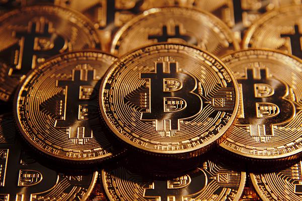 Quotazioni Bitcoin: quello che c'è da sapere
