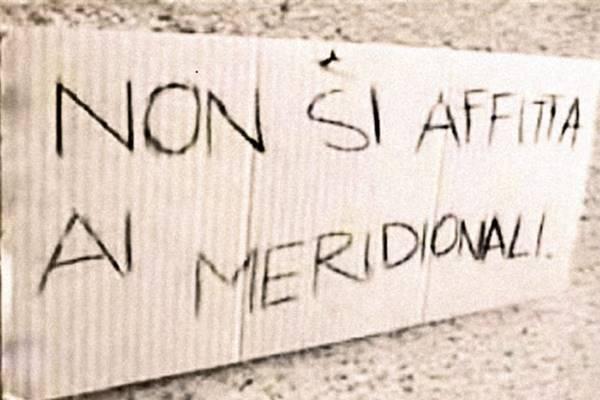 """Profondo Nord. A Bressanone """"non si affitta ai meridionali"""". La storia di un insegnante siciliano"""
