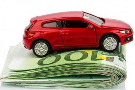 Vendere un'auto usata nel modo corretto: la guida