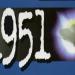 Cinquant'anni Di Dischi Volanti Sui Giornali: il 1951