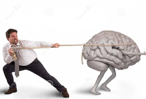 L'allarme: la fuga dei cervelli ci costa 14 miliardi all'anno