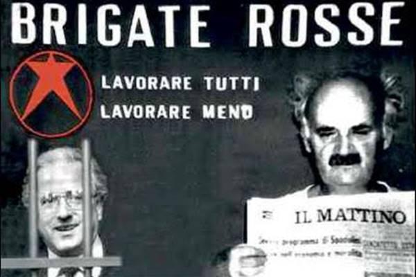 LA RECENSIONE. Il caso Cirillo, fermate quel giudice…